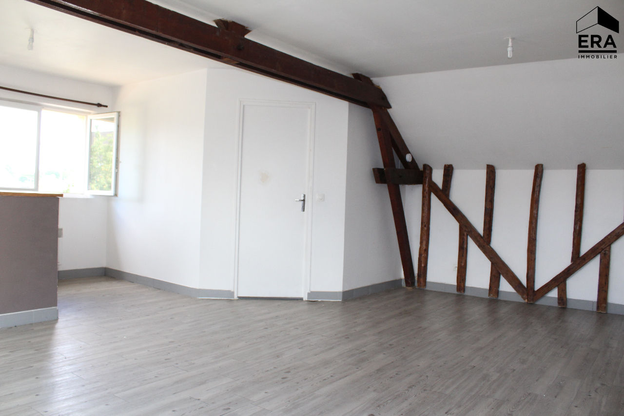 Appartement Epenon proche 3 pièce(s) 64.88 m2